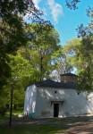 Ναός Αγίου Βαρνάβα