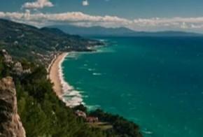 Παραλία Λούτσα