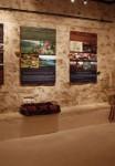 Λαογραφικό Μουσείο Mαργαριτίου