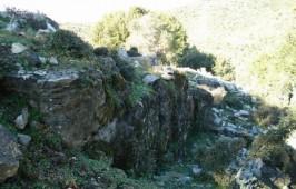 akropoli1
