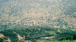 blyziana