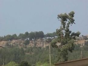 Κάστρο του Αγ. Δονάτου