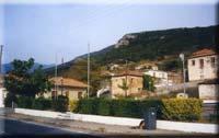 http://arcadia.ceid.upatras.gr/arkadia/places/panagitsa.htm