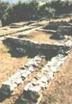 Αρχαία Λέρνα
