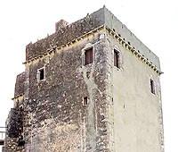 Ο Πύργος του Ράγιου
