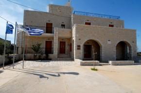 Μουσείο Νεολιθικού Πολιτισμού Διρού