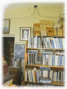 Δημόσια βιβλιοθήκη Ζαγοράς