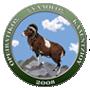 Ορειβατικός Σύλλογος Καλεντζίου