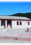 Το Μουσείο Θαλάσσης Αχιλλείου
