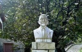 Πέτρος Μπέμπης