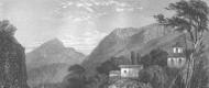 300px-Agios_Adrianos_Argolidas_1839