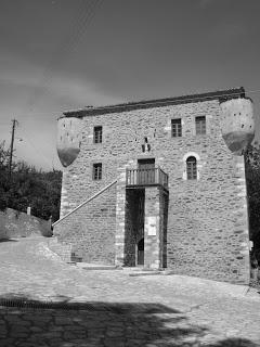 Πύργος του Τρικαλίτη