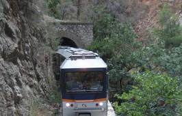 Diakofto_Kalavrita_railway_(17)