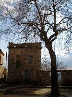 Σωτηριάνικα - Αλτομιρά (Μπίλιοβο)