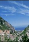Φαράγγι Σεληνάρι