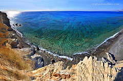 Παραλίες Ιεράπετρας