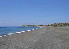 Παραλία Αγ. Ιωάννη