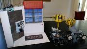 robot-mathites-1