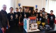 robot-mathites-3