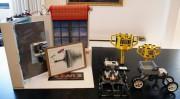 robot-mathites-6