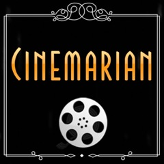 logo tetragono Cinemarian