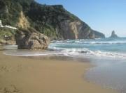 aquis-agios-gordios-beach