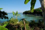 corfu_notos_beach_01