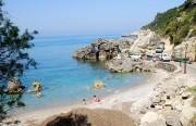 ermones-strand