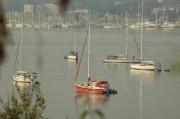 goubia-kerkyra-corfu-gouvia-harbour-16-29a7