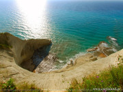 logas_corfu_sunset_beach_peroulades_photo_image_gallery~0