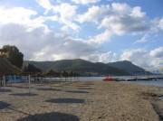 mwraitika-kerkyra-messonghi-beach-23-2708