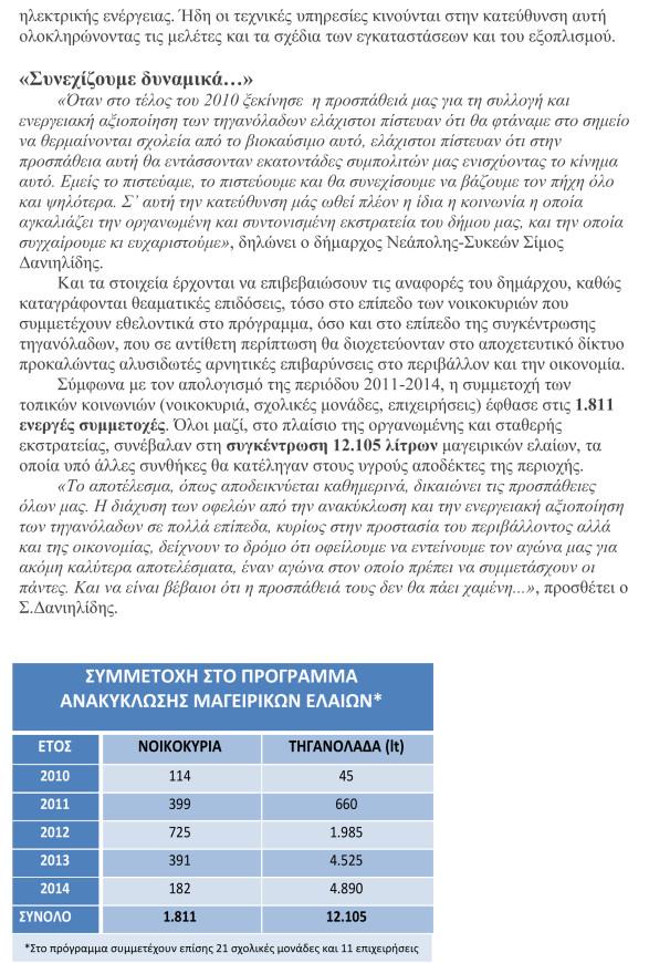 ΤΗΓΑΝΟΛΑΔΑ-ΣΧΟΛΕΙΑ-ΔΤ-3 2 2015-2