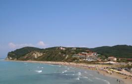 agios_stefanos_beach