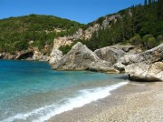 liapades-beach-hotel