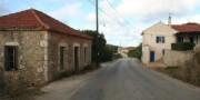 vasilikiades-5-300x150