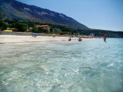 Island Kefallinia  ,Ionian sea ,Mediterranean sea  , Hellas , Greece ,Europe,Ιόνιο ,Κεφαλονιά ,Ελλάδα-10