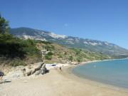 elpida_studios_kefalonia_trapezaki_beach_big