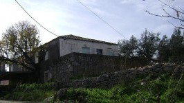 konidarata-1-300x150