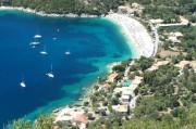 poros-beach