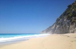 spiaggia-di-egremni