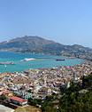 350px-Zakynthos_Town_Panorama