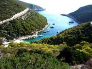 porto-vromi-volimes-zakynthos-greece