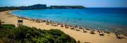 zakynthos4_gerakas-beach-zakynthos-zante-81365494442