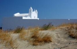 Tinos_church_of_Agios_Sostis