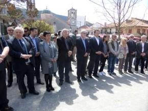 Vytina13-Giorti Potaga 2-5-2015 -W800