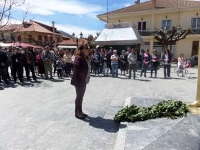 Vytina19b-Giorti Potaga 2-5-2015-W800