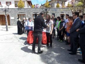 Vytina22-Giorti Potaga 2-5-2015-W800