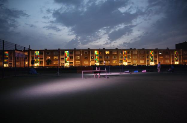 beforelight_urban lightscapes_wyckerpoort