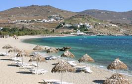 kalafatis_beach