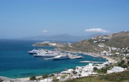 mykonos-new-port-3